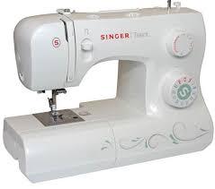 <b>SINGER Talent</b> 3321 электромеханическая <b>швейная машина</b>