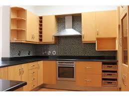 kitchens nairobi kenya deals in free classifieds