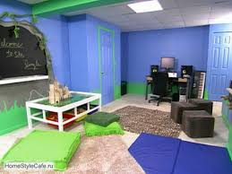 Paint Colors For Kid Bedrooms Paint Colors For Kid Bedrooms Kids Room Paint Colors Kids Bedroom