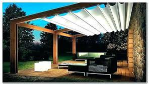 wood patio ideas. Deck Wood Patio Ideas F