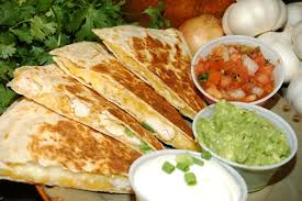 mexican food cheese quesadillas.  Cheese _ For Mexican Food Cheese Quesadillas E