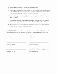 essay for advertising environment