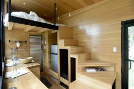 Small Picture 11 Eco Friendly Homes Living In The Future Tiny houses House