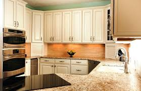 cabinet hardware placement cabinet hardware placement ideas where to put handles on kitchen cabinets shaker cabinet