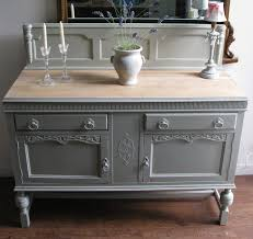 ideas for painted furniture. Perfect Painted Furniture Ideas Before And After 27 On Interior Design For Home Remodeling With