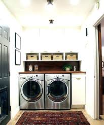 laundry room tables laundry room table ideas laundry room cabinets large size of room cabinets folding laundry room tables chic folding