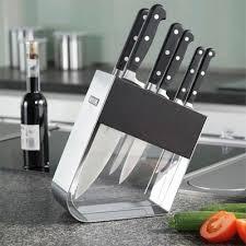 Купить Подставки и <b>магнитные держатели</b> для ножей в интернет ...