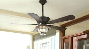 low profile outdoor ceiling fan cage enclosed ceiling fans fan with for low profile ceiling fans