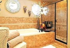 tub showers bathtub shower doors home depot bathroom showers home depot installation services custom shower door installation bathtub tub showers for the