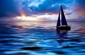 Resultat d'imatges de imagenes libres de derechos google velero