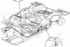 similiar 2000 cavalier rear brake diagram keywords 2000 chevy tracker engine diagram tracker car wiring diagram pictures