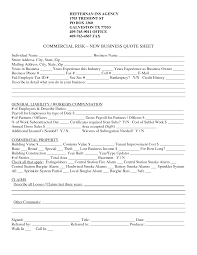 26 images of homeowners insurance policy template bosnablog com