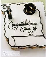 Graduation Cupcake Cake Ideas 46079 Ideas Cupcake Ideas Gr