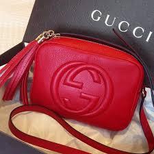 gucci bags new. gucci shoulder bag red www.thegoodbags.com michael michael kors handbag, jet set bags new d