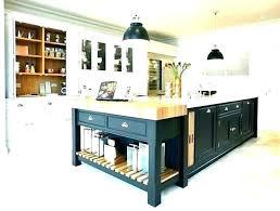 cabinet s at home depot kitchen island shaker dark grey cabinets chandeliers cabi