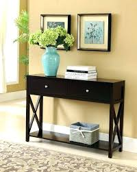 hallway tables with storage. Hallway Table With Storage Tables Furniture Impressive Entry Hall . H