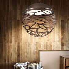 studio italia lighting. coppery bronze in use studio italia lighting