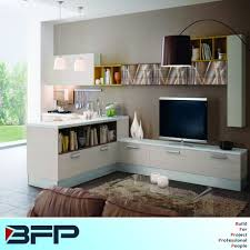 Wall Tv Cabinet Design Hot Item 2017 Hot Sell Wall Tv Cabinet Unit Design