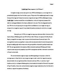 essay on night essay about night by elie wiesel 783 words bartleby
