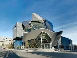 cool real architecture buildings. Brilliant Cool Art Gallery Of Alberta Building To Cool Real Architecture Buildings R