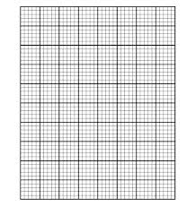 Floor Plan Grid Template Floor Plan Graph Paper Template