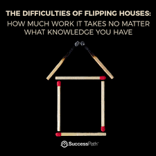 Flipping Houses Blog Blog Page 2 Of 27 Success Path Education