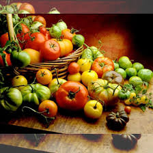 Heirloom Vegetables: 6 Advantages Compared to Hybrids