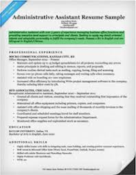 Sample Resume Objectives Resume Objective Examples for Students and Professionals RC 75
