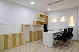 managers office design dea. Manager Room 04 Office Malaysia Furniture Managers Design Dea A