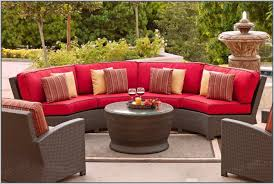patio furniture outdoor awesome patio furniture orange county ca
