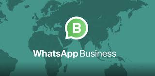 WhatsApp Business app adds customer service features to its ...