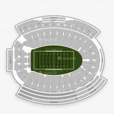 Concert Bojangles Coliseum Seating Chart Transparent