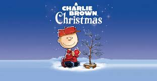 Charlie Brown Christmas Quotes Stunning Charlie Brown Christmas Quotes Fine Arts