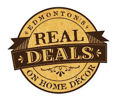 Small Picture Real Deals on Home Decor Edmonton AB