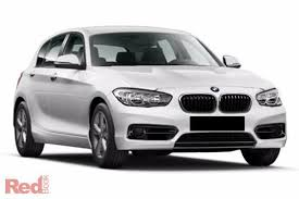 new car releases australia 2013New Cars  Search New BMW For Sale  Drivecomau