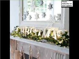 Fireplace Decorating Ideas For Christmas  ArtofdomainingcomFireplace Decorations