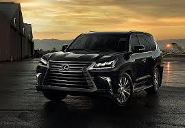 2018 lexus jeep price. plain 2018 2017 lexus lx 570 inside 2018 lexus jeep price