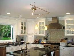 kitchen track lighting led. Kitchen Track Lighting Fixtures Medium Size Of Linear Alluring Modern Breathtaking Led