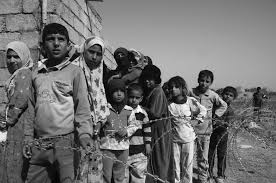 Image result for middle east poverty