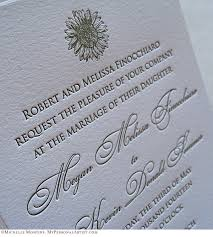 invitations to print free wedding invitation printer wedding invitations printing wedding