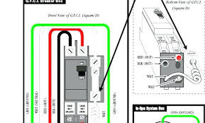 nema l14 20 prime receptacle wiring diagram wiring diagram plug nema l14-20 wiring diagram at L14 20r Wiring Diagram