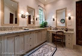 ambiance interior design. Email | Website Ambiance Interior Design N