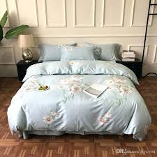 1 mandala bedding full duvet cover sets queen set perform duvet cover sets girls bedding full twin anime wamsutta velvet queen set in aegean kids