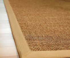 large size of radiant sisal rug ikea close up color wooden sisal rug ikea close