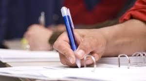 Семинар Нормирование труда практические решения ru Нормирование труда практические решения