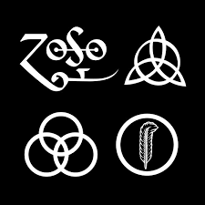 <b>Led Zeppelin</b> on Spotify | Music, Bio, Tour Dates & More