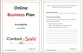 business plan word templates free flyer templates for word 2010 oyle kalakaari co