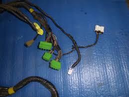 1996 mitsubishi 3000gt wiring harness wiring diagram list 1996 mitsubishi 3000gt wiring harness wiring diagram expert 1996 mitsubishi 3000gt wiring harness