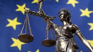 Sondaj: Peste 70% dintre unguri şi polonezi, de acord cu condiţionarea fondurilor UE de respectarea statului de drept