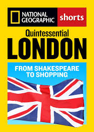 quintessential london ebook by barbara noe kennedy sara calian quintessential london 9781426210013 hr